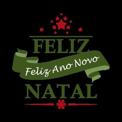Feliz Natal Adesivo-de-parede-decorativo-faixa-feliz-natal-e-ano-novo