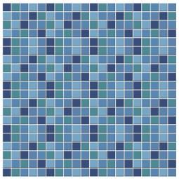 Adesivo Para Azulejo - 26
