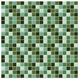 Adesivo Para Azulejo - 28