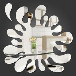 Espelho Decorativo Splash 2