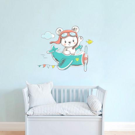 dicas de decoração apartamento pequeno