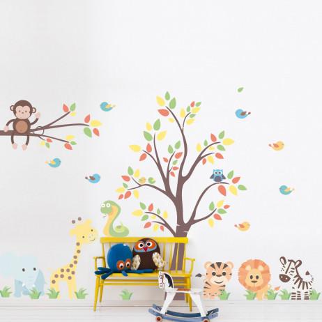 ideias para decorar sala