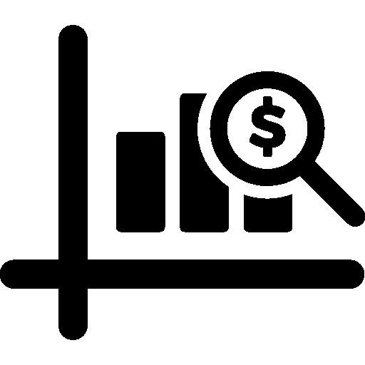 Compare Preços
