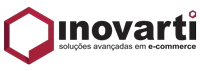 Inovarti - Soluções Avançadas em E-commerce